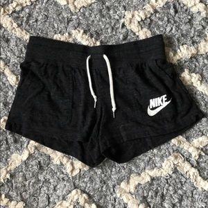 Nike Lounge Shorts